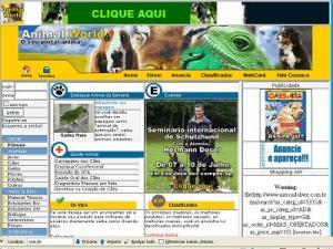 AnimalWorld