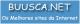 Buusca.net